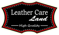 Leather Care Products Leather Care Land